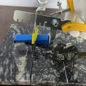 Ke nhựa lát gạch- Liên hệ 0931 543 789