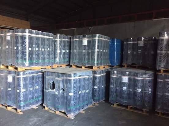Màng chống thấm Bitumode 3mm mặt đá Mineral Ai Cập - Minh Phú Group- Lh 0971.379.789