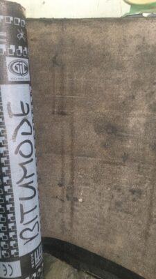 Màng khò Bitumode cát 3mm Ai Cập - Lh mua hàng 0971.379.789