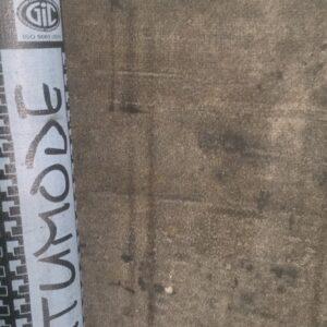 Màng chống thấm khò nóng Bitumode 3mm mặt cát Sand Ai Cập - Minh Phú Group - Lh 0971.379.789