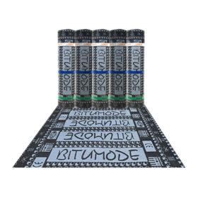 Màng khò nóng chống thấm Bitumode 3mm PE trơn - LH mua hàng 0971.379.789