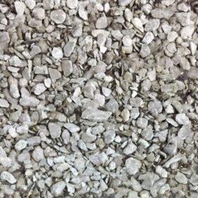 Màng khò Bitumode 3mm Đá xám Ai Cập Chống thấm. Lh mua hàng 0971.379.789
