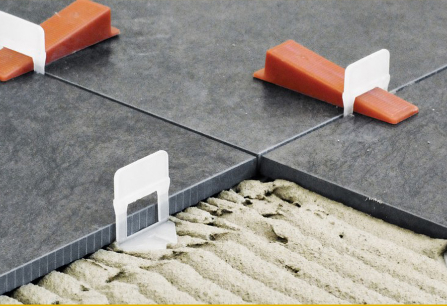 Ke cân bằng gạch là gì? Liên hệ mua cân bằng gạch xin gọi 0971.379.789