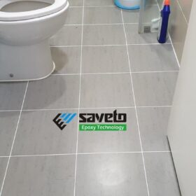 Keo chà ron Saveto sử dụng được cho mọi bề mặt nội thất. Đặt hàng keo chà ron Saveto xin liên hệ 0971.379.789