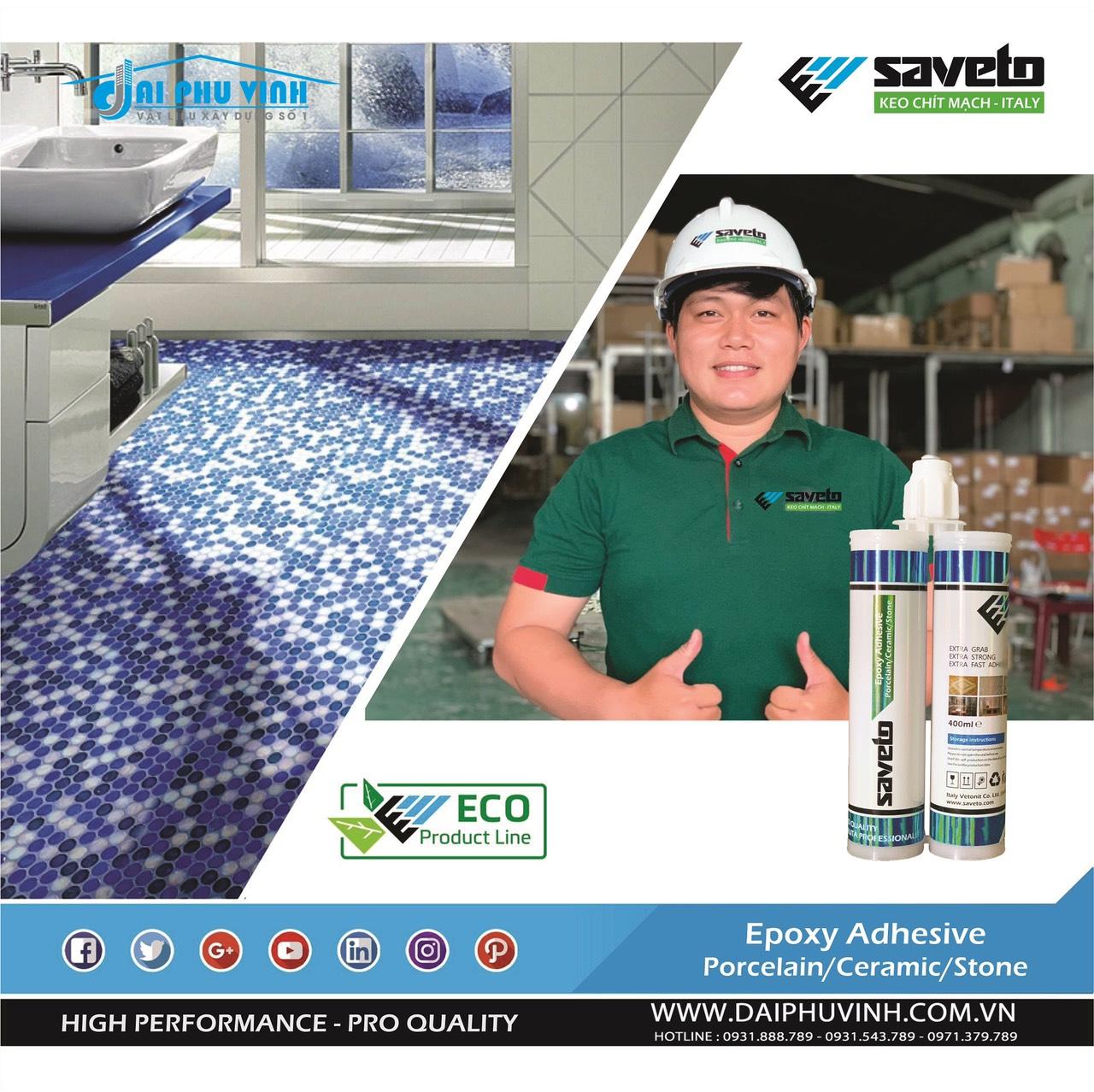 Minh Phú Group chuyên cung cấp các sản phẩm xây dựng Keo-chit-mach-saveto-la-gi-mua-keo-chit-mach-saveto-o-dau-Minhphugroup-0971379789